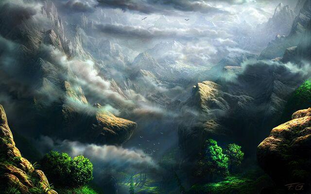 File:Mountain Weather.jpg