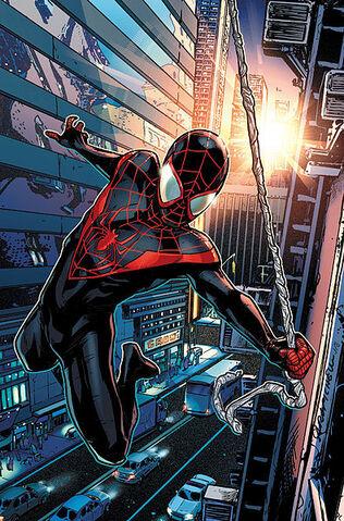 File:Spider-Man Black.jpg
