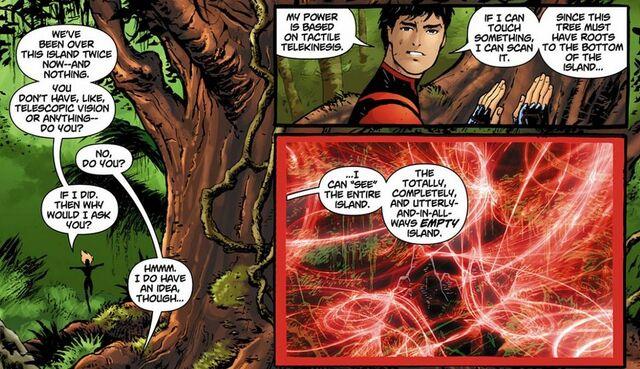 File:Superboy TTK Scan.jpg