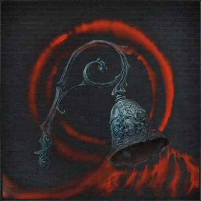 File:Bloodborne Sinister Resonant Bell.png