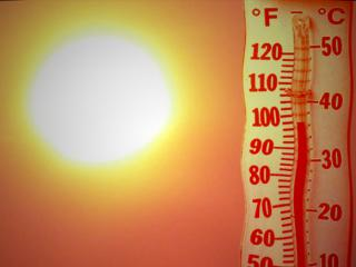 File:Extreme heat 15.jpg