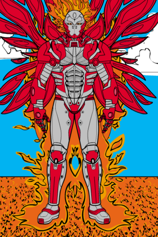 File:Sun Surfer.png