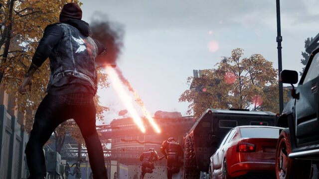 File:Infamous-Second-Son-Blaster.jpg