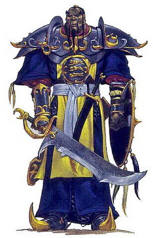 File:Hron-orcs-222.jpg