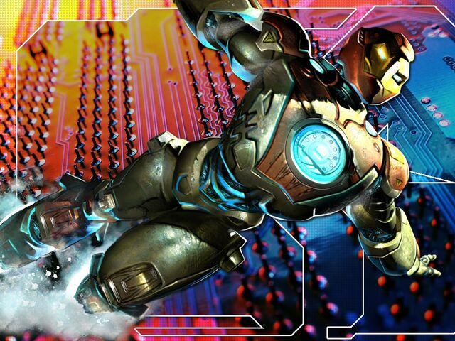 File:Ultimate-iron-man-02.jpg