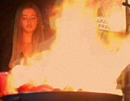 File:Spontaneous combustion.jpg