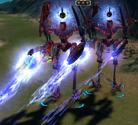 File:Alien Warbots.jpg