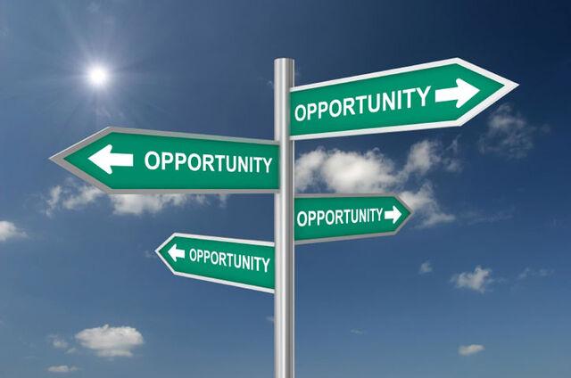 File:Opportunity-sign.jpg