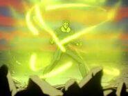 Shinobu Sacred Energy