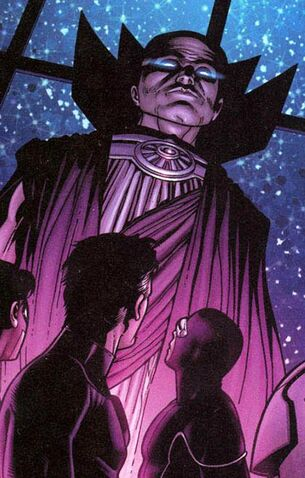 File:Uatu (Earth-616).jpg