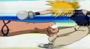 Garon's Punch 2
