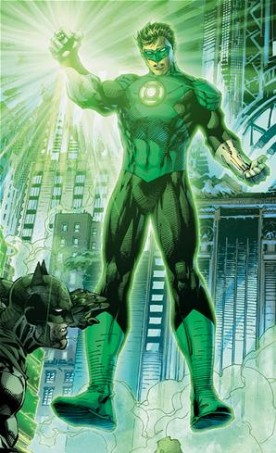 File:Hal Jordan.jpg