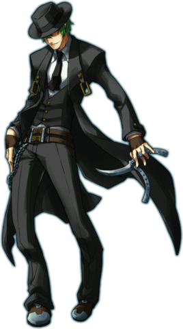 File:Hazama BlazBlue.png