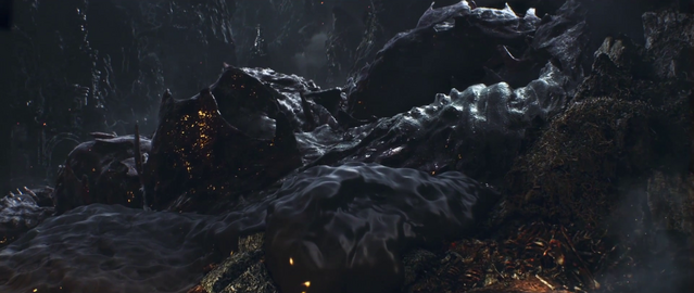 File:Aldrich Saint of the Deep Dark Souls.png