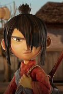 Kubo and the Two Strings 01