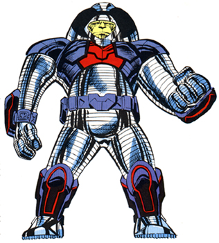 File:Terminus (Destroyer) (Earth-616).png