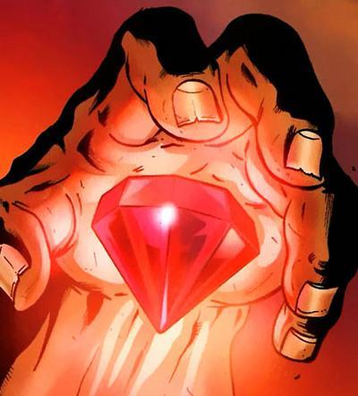 File:Crimson-gem-of-cyttorak.jpg