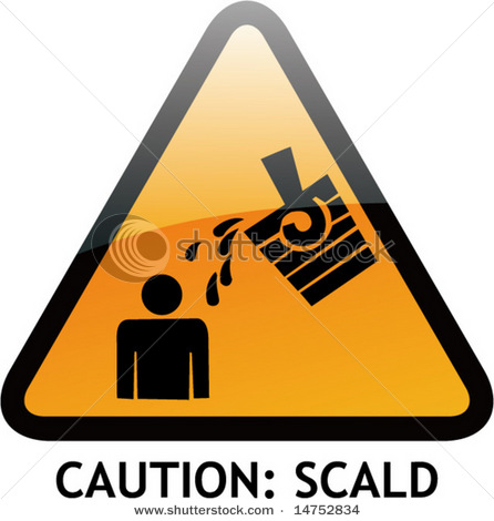 File:Stock-vector-vector-of-alert-sign-scald-14752834.jpg