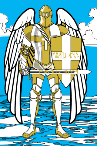 File:Angelico Knight.png