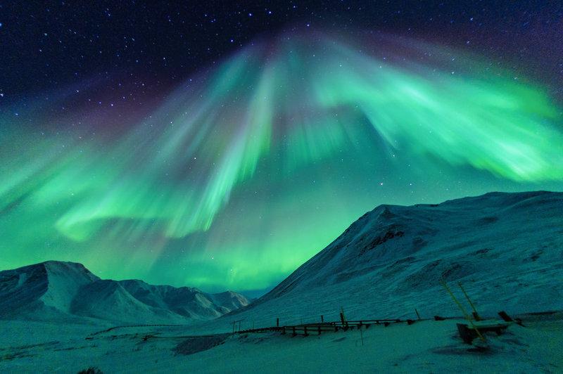 Image result for aurora image