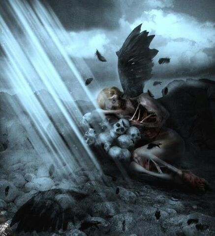 File:Fallen Angel Zombie.jpg