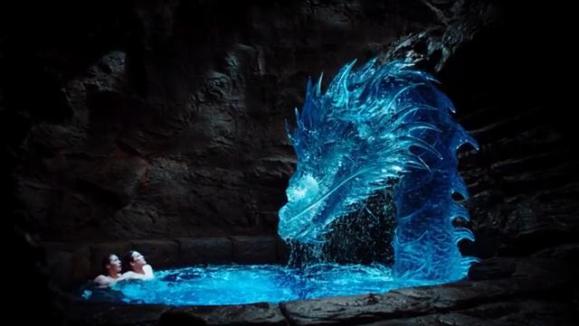 File:Mako-Mermaids-dragon-zac-evie.png
