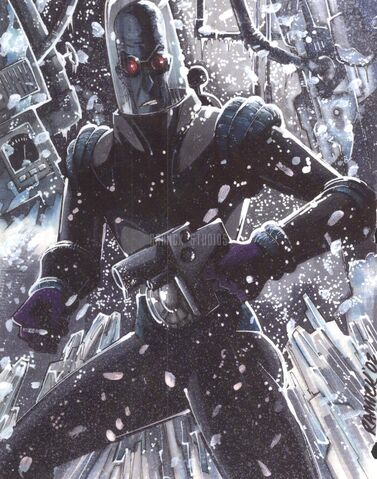 File:Mr freeze.jpg