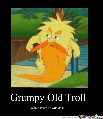 File:Grumpy-old-troll o 186279.jpg