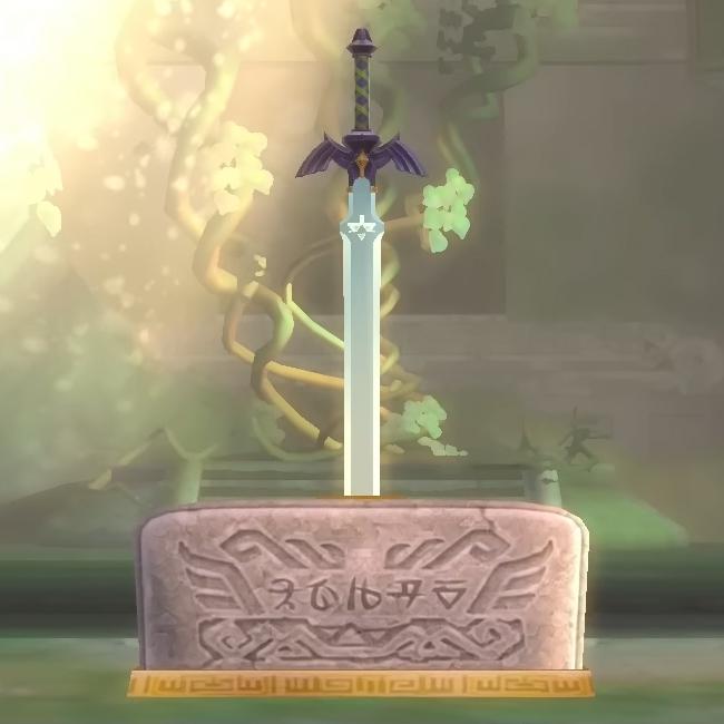 File:Master Sword (Sealed Temple).jpg