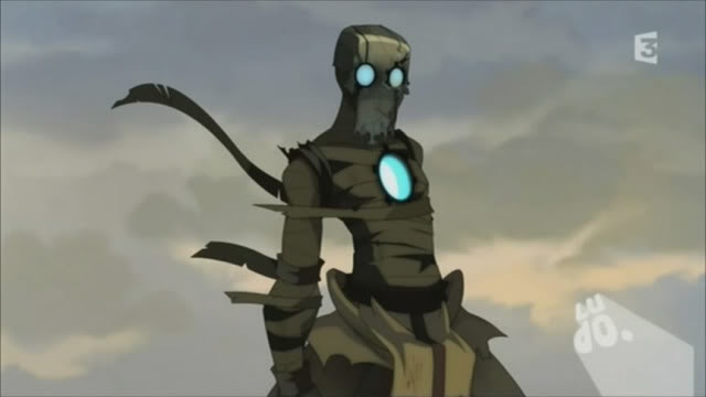 File:Nox is a powerful Xelor (Wakfu).jpg