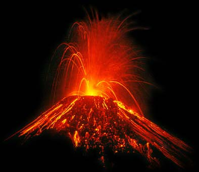 File:Volcano Eruption.jpg