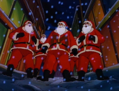 File:Multiple Santa.jpg