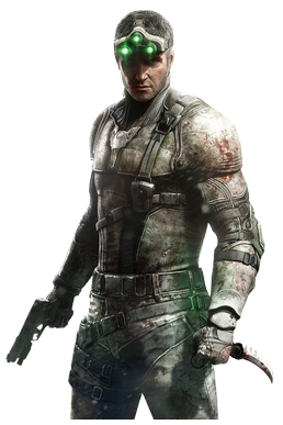 File:Sam Fisher SBL.png