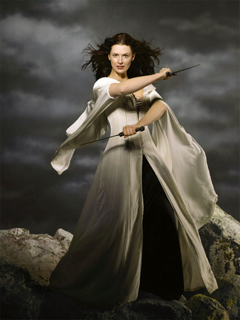 File:Bridget-regan-interview-on-live-with-regis-and-kel-lrg.png