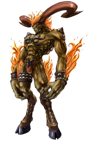 File:Cc-ifrit.jpg