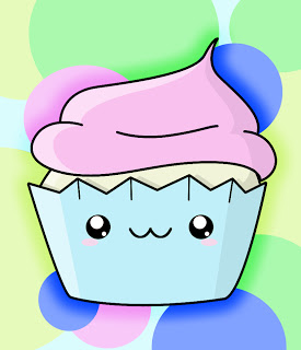 File:Kawaii-cupcake.jpg