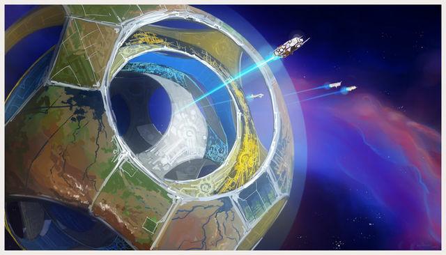 File:The AllSphere urh.jpg