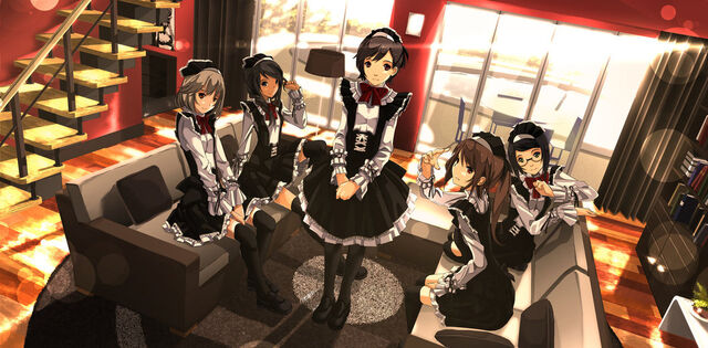 File:Maid Harem.jpg