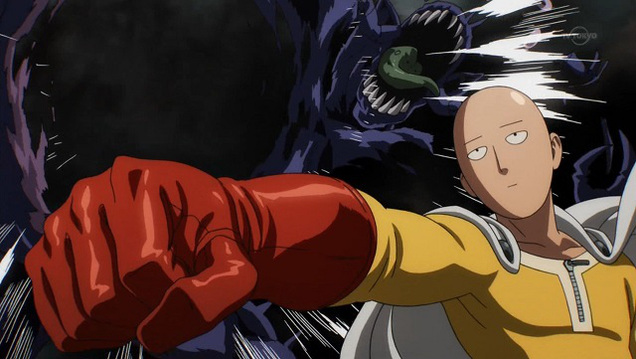 File:One punch.jpg