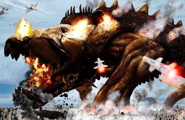 File:The behemoth by bracey100.jpg