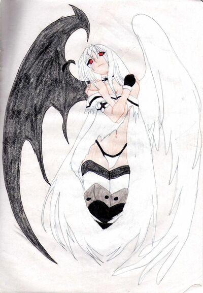 538355-half-angel-half-demon-wings-anime