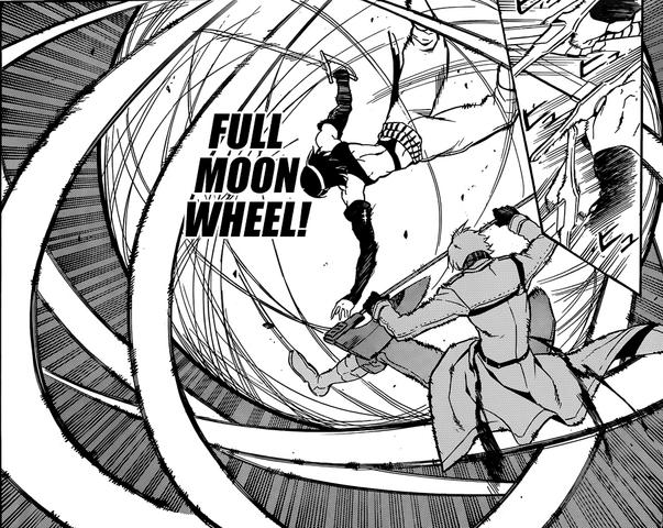 File:Enshin's Full Moon Wheel.png