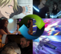 Thumbnail for version as of 13:31, March 8, 2015