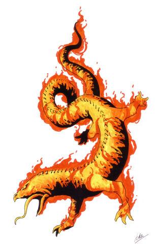 File:SalamanderSMT.jpg