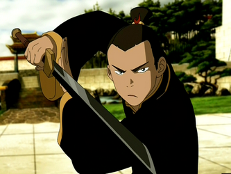 File:Sokka's sword.png