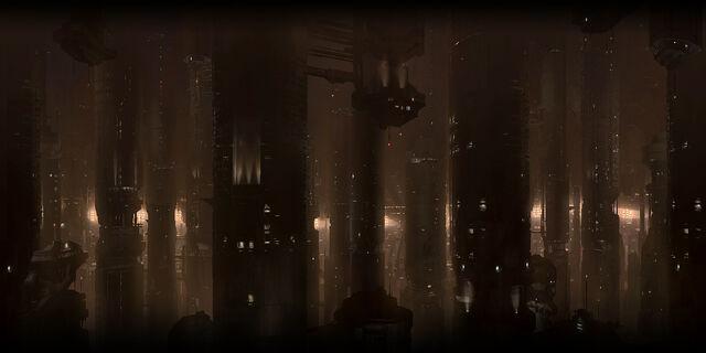 File:Space slums 3.jpg