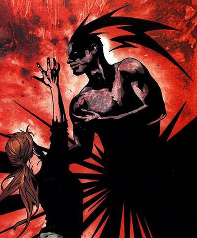File:Void (Dark Sentry) (Earth-616) 0002.jpg