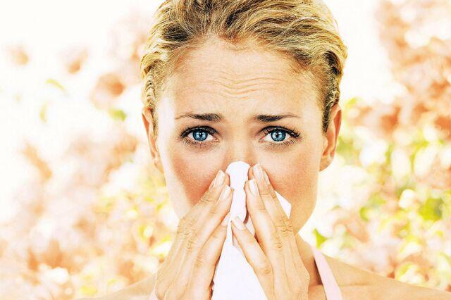 File:3-main-types-of-allergy.jpg