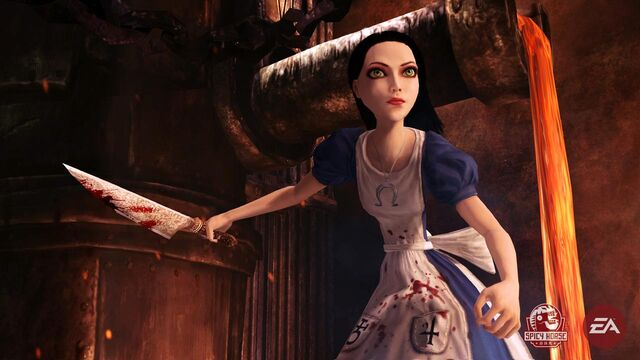 File:Alice-madness-returns-screenshots.jpg
