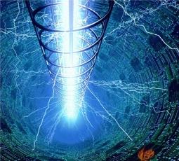File:Cosmic-string.jpg